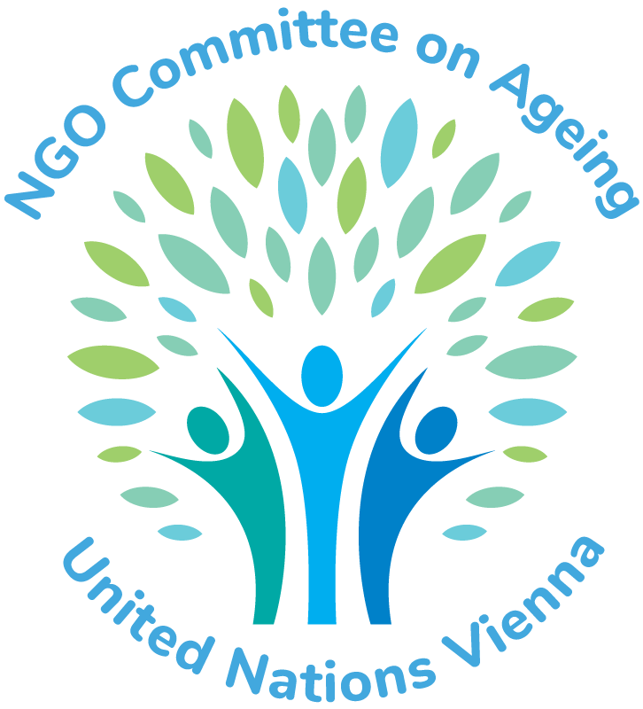 NGO Committee on Ageing